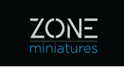 Zone Miniatures